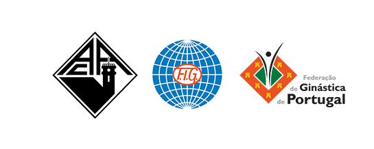 logos comissao org 2